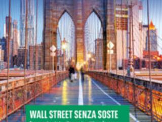 Un mese di Borsa: on line il numero di dicembre