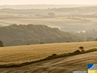 Il suolo salverà il clima