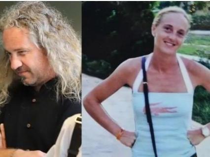 Omicidio Tulissi, l'imprenditore Paolo Calligaris assolto per non aver commesso il fatto