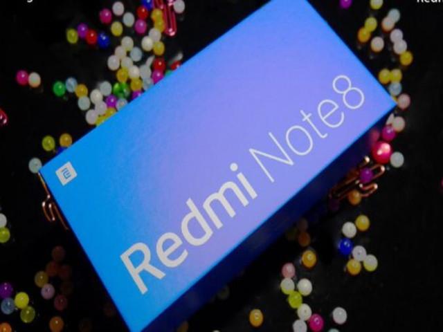 Redmi Note 8 Globale prezzo a partire da 153 euro con Coupon