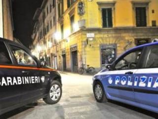Gli appalti di un Comune Reggino alla 'ndrangheta Operazione con 50 arresti: nuovi assetti per i clan