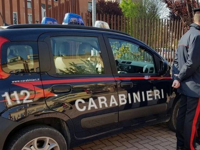 Milano, fermati con 160 chili di marijuana: due arresti a Lambrate