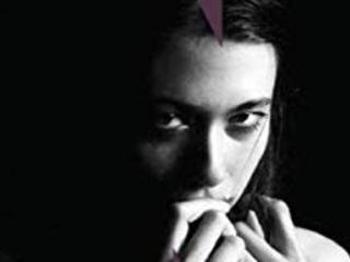 La bestia dentro: il romanzo feroce di Andrea Donaera