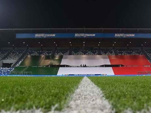 Coppa Italia femminile, finale a Reggio Emilia. Data e orario partita