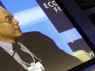 """Herman Van Rompuy: """"Con ilMaggio 68sapevamo che sarebbe cambiato tutto"""""""