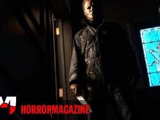 Cinema: Gli horror che vedremo nel 2021