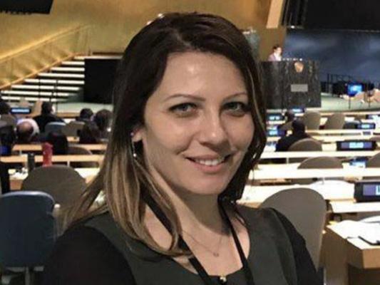 L'eurodeputata Daniela Aiuto ha spiegato perché ha lasciato M5s