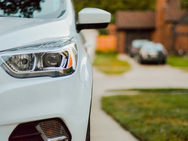 Assicurazioni auto e moto, trovati 142 siti falsi nel 2020