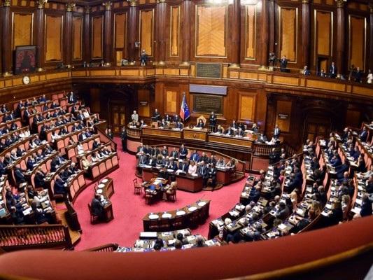 Tari, Pos, rinvio 730 e tutte le altre novità del decreto fiscale