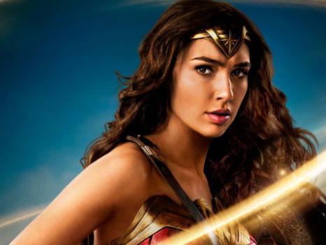 Wonder Woman: fan in rivolta per le mancate nomination ai Golden Globes