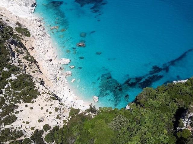 Traghetti per la Sardegna a € 1