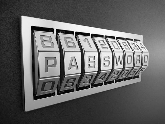Come cancellare e modificare password salvate su iPhone e iPad