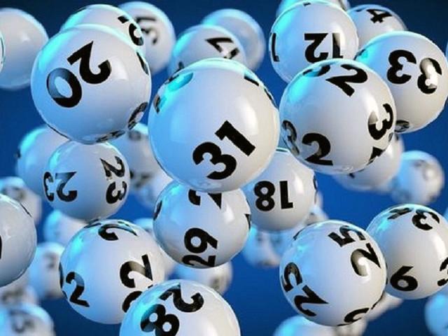 Estrazioni 15 Giugno 2019: i numeri vincenti di Lotto e Superenalotto