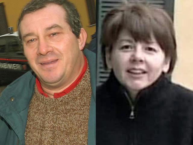 Strage Erba: Olindo e Rosa domani in udienza a Brescia