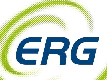 Dividendo ERG 2017, importo e data stacco