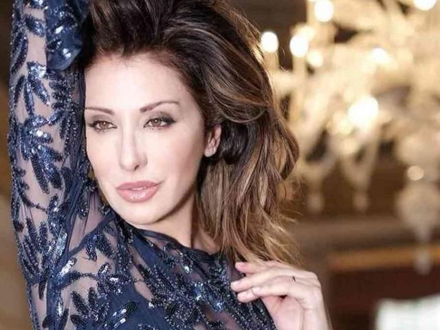 Sabrina Salerno a Sanremo 2020 come co-conduttrice?