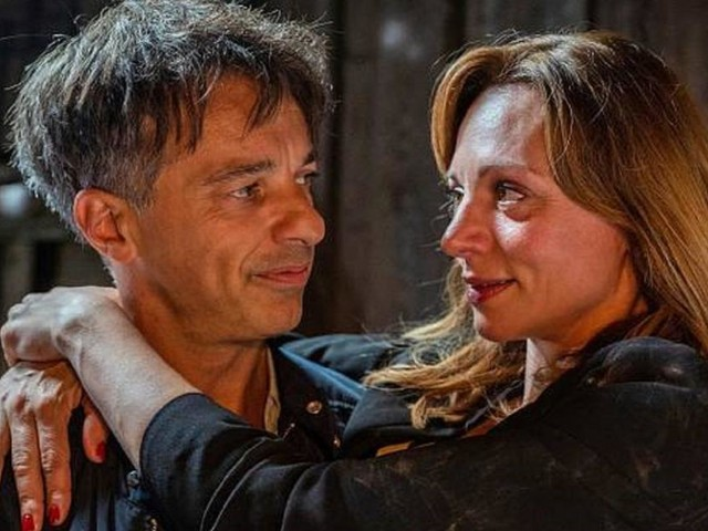 Tempesta d'amore, anticipazioni tedesche: Ariane s'innamora di Robert