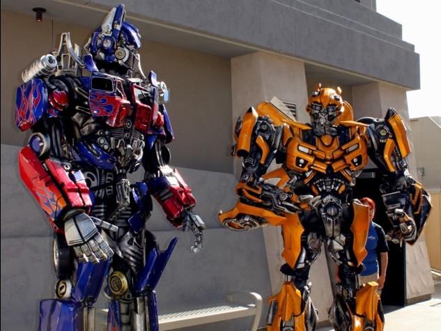 Tutto quello che dovete sapere sull'ultimo capitolo di Transformers