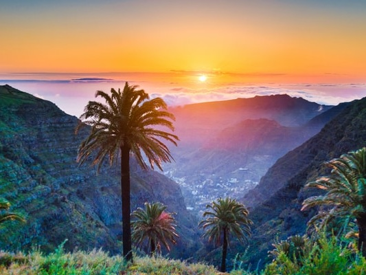 Vivere alle Canarie: guida pro e contro e consigli per trasferirsi subito