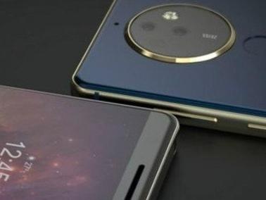 Nokia 8 Pro con Snapdragon 845 e dual-cam Zeiss | Rumor