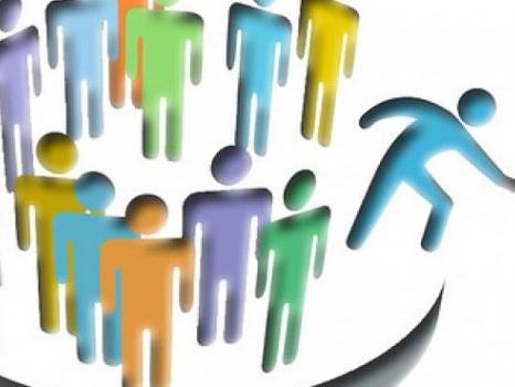Cos'è e come chiedere il reddito di inclusione 2018: modulo, requisiti e importo per singoli e famiglie