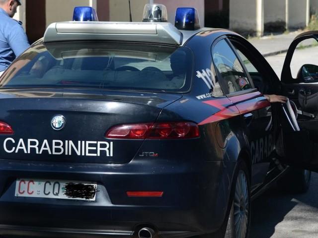 Roma, 19enne uccide la suocera del padre nel sonno: arrestato