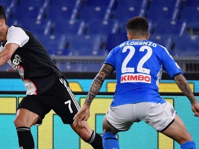 Diretta Juventus Napoli/ Streaming video Rai: a Reggio Emilia c'è la Supercoppa!