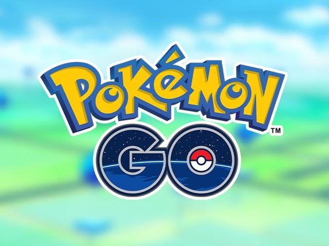 Pokémon GO, una marea di eventi a dicembre: Raid, Leggendari, nuovi Pokémon e molto altro!