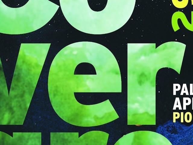 Chi va con lo Zoppo... partecipa alla seconda edizione di COVER GREEN - MUSICA DA GUARDARE!