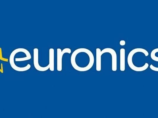 Euronics, Lucca Comics & Games 2019: tutte le offerte presenti allo stand - Notizia