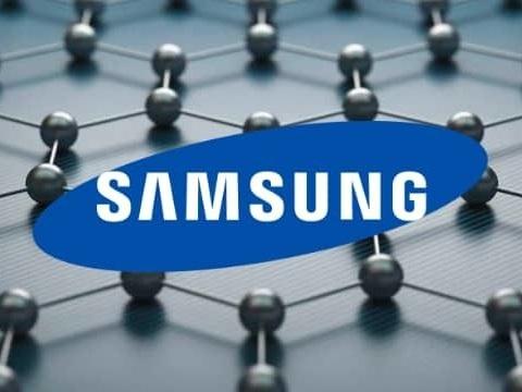 Batterie al grafene già su Galaxy S11? Secondo indiscrezioni Samsung già pronta dal 2020