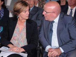 Commissariamento sanità, oggi l'incontro decisivo A Roma il faccia a faccia con il Ministro Lorenzin