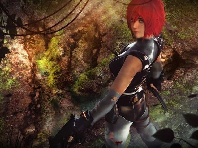 Remake di Dino Crisis su PS5 e Xbox Series X: i piani di Capcom dopo Resident Evil 3