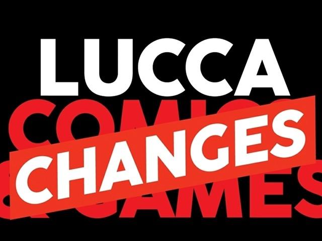 Lucca Changes: la rivoluzione del programma ufficiale tra attività dal vivo e in digitale