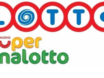 Estrazioni Lotto e Superenalotto di Martedì 15 Ottobre: ecco i numeri vincenti