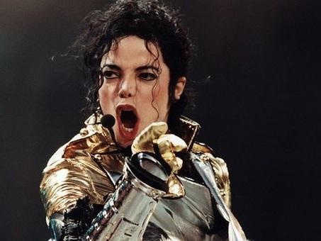 ?Leaving Neverland?, al Sundance un controverso ?docu? su Michael Jackson