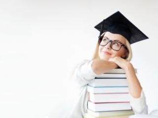 Esame avvocato 2019: i criteri per superare lo scritto