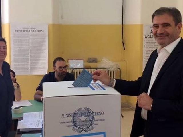 Anci Puglia ha un nuovo vicepresidente: è il sindaco di Casarano