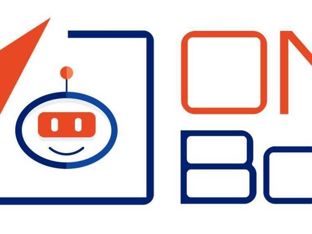 ON-Bot: come un chatbot si integra nelle strategie aziendali