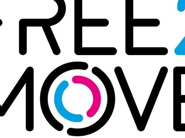 Free2Move eSolutions, da Stellantis una nuova società dedicata all'elettrico e ai sistemi di ricarica