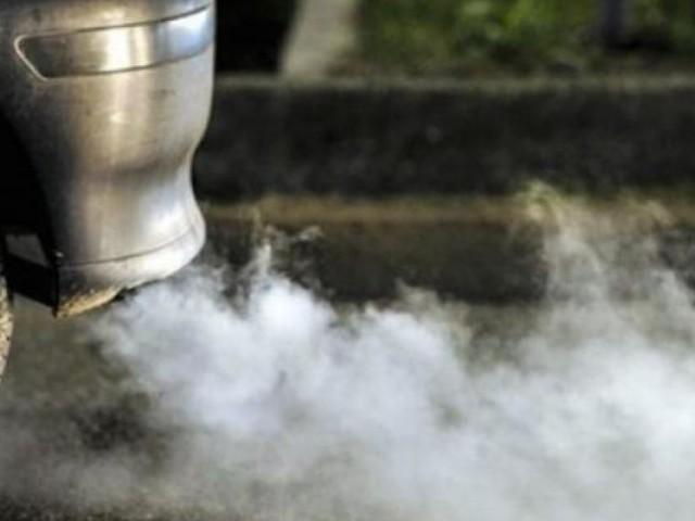 Inquinamento, polveri sottili: a Macerata rilevati sforamenti, Civitanova sotto la soglia limite