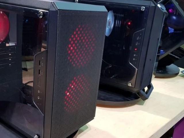 MasterBox Q300P e Q300L, le novità Cooler Master in Italia
