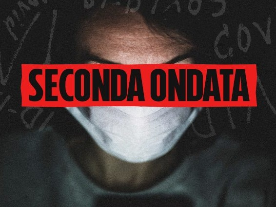 Coronavirus, ultime notizie: lockdown entro 7 giorni se non si bloccano i contagi, coprifuoco in Lombardia, Campania e Lazio