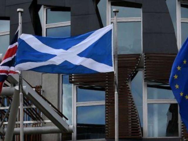 """In Scozia vince il partito pro-indipendenza: """"Ora il referendum"""""""