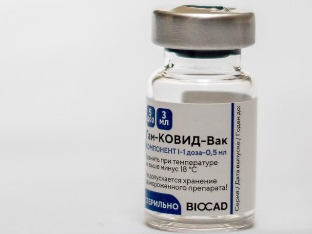 Vaccino Covid Sputnik, registrato in 25 Paesi entro due settimane
