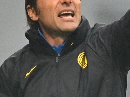 Prima feroce, poi umile L'Inter gioca da grande e scaccia gli incubi