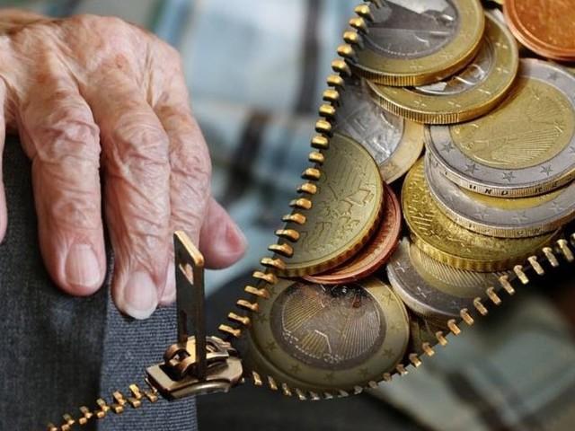 Pensioni ultime notizie mini pensioni, quota 41, quota 100 tre decisioni da rinvio elezioni subito