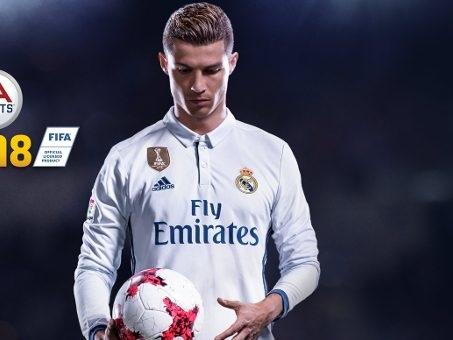 Un calcio al passato, FIFA 18 si evolve – Recensione PS4, Xbox One, PC