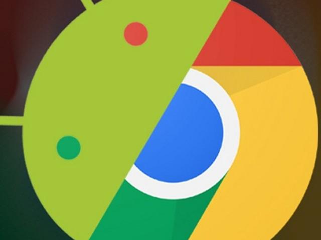 Installare ed eseguire app Android su Chrome OS