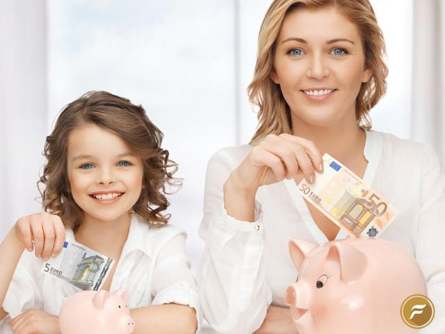 Guida alla richiesta piccoli prestiti Inpdap, la procedura da seguire